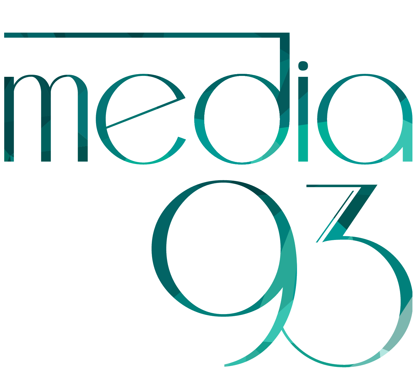 Media 93 Logo Green | Digital Marketing Agency Gold Coast | Media 93