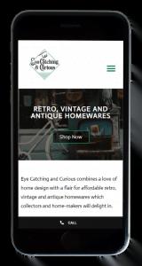 Client Mobile | Digital Marketing Gold Coast | Southport | Media 93
