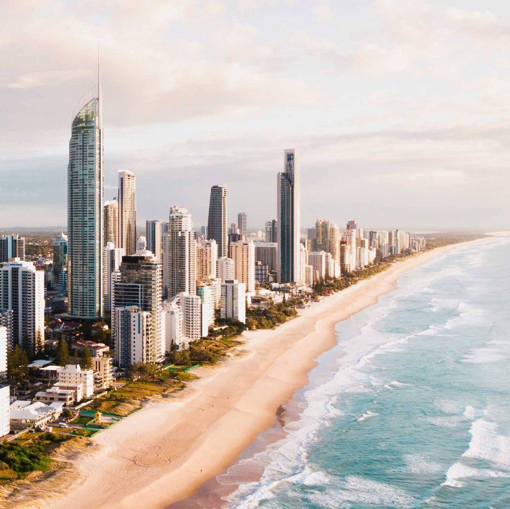 City | SEO | Digital Marketing Gold Coast | Southport | Media 93