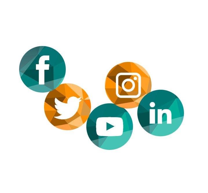 Social Media | Digital Marketing Gold Coast | Southport | Media 93
